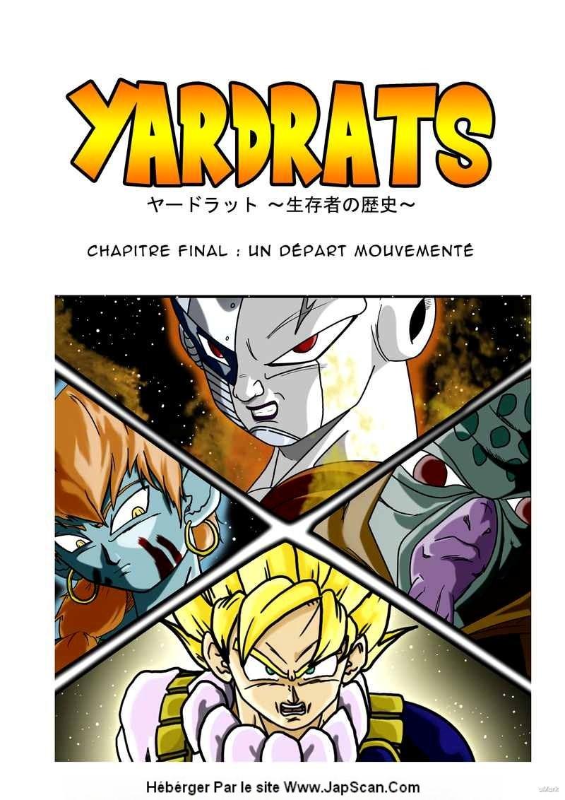 https://nine.mangadogs.com/fr_manga/pic1/7/1223/50778/DragonBallYardrats9VF_0_807.jpg Page 1