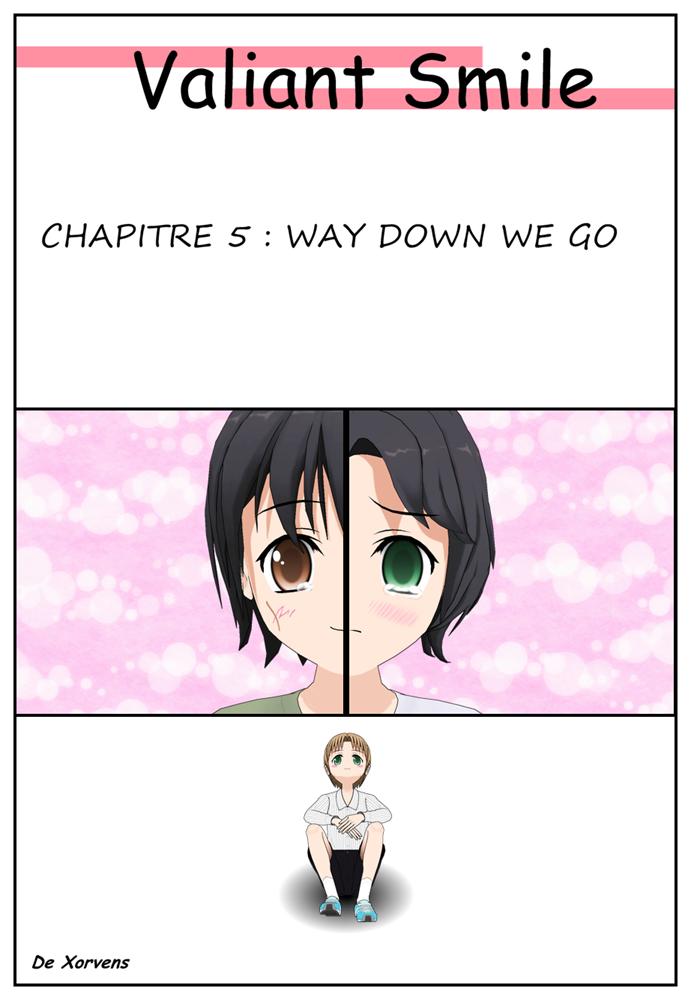 https://nine.mangadogs.com/fr_manga/pic1/7/1799/70870/ValiantSmile5VF_0_74.png Page 1