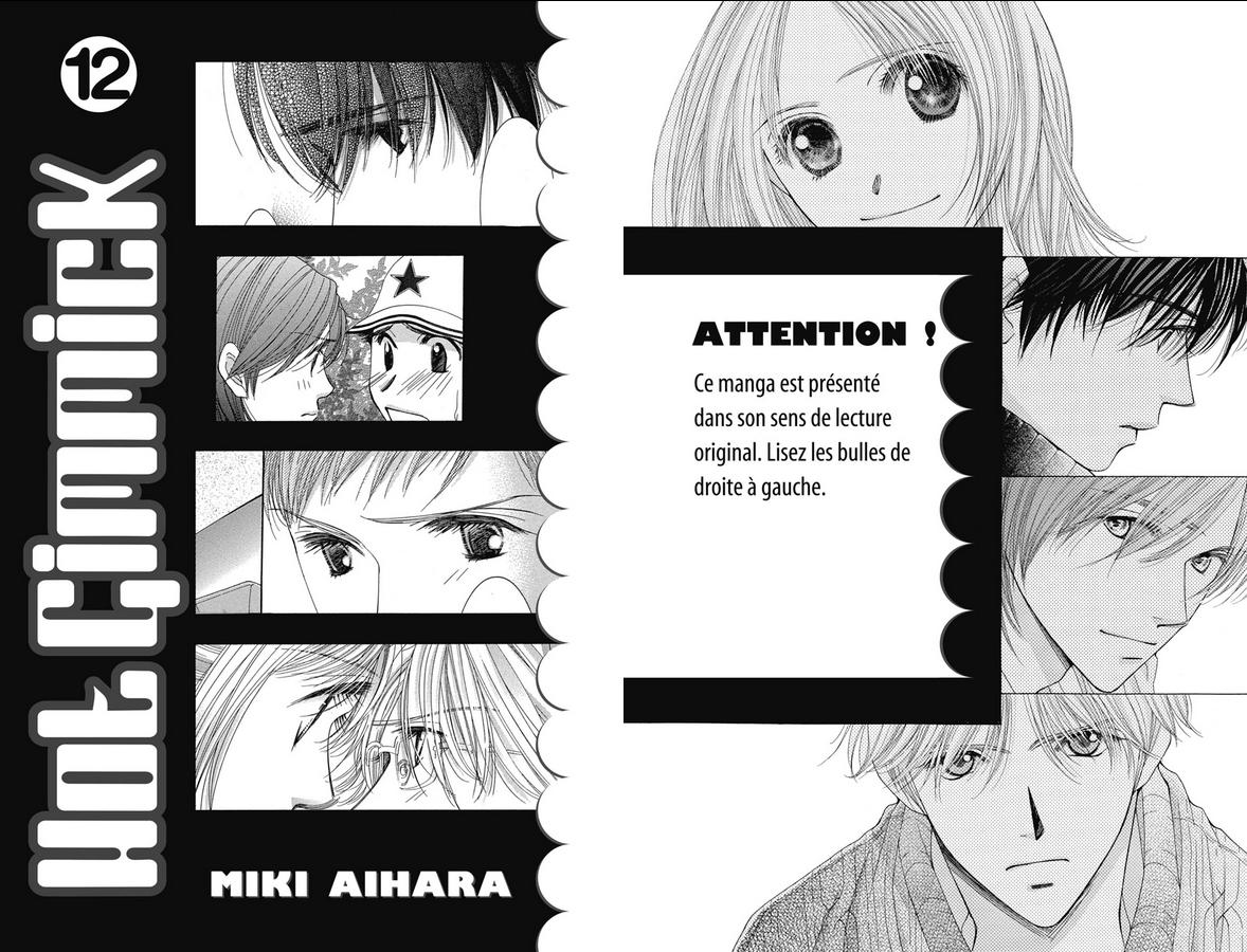 https://nine.mangadogs.com/fr_manga/pic1/7/1991/74009/HotGimmickVolume12VF_1_880.jpg Page 2