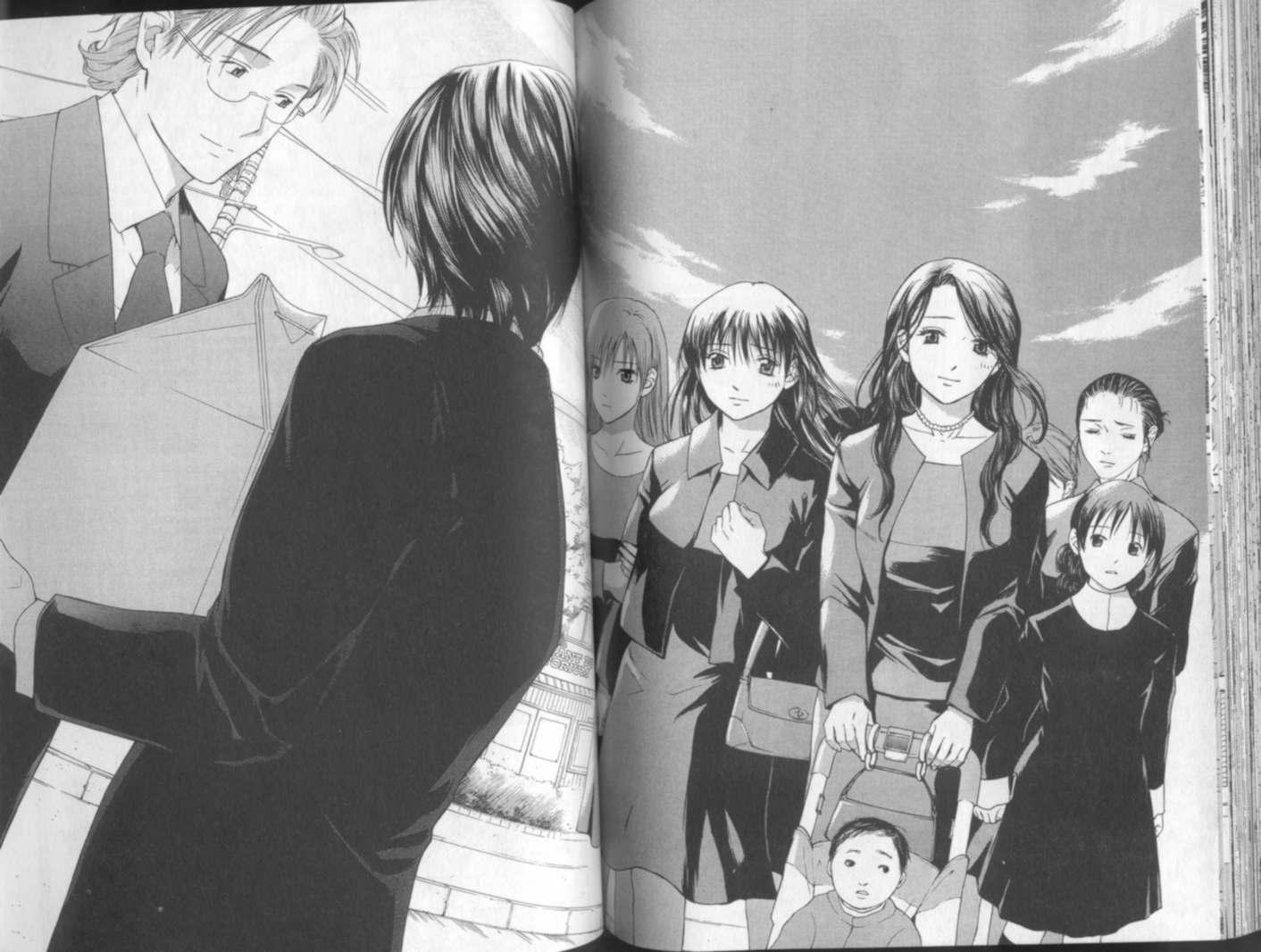 https://nine.mangadogs.com/fr_manga/pic1/8/1032/46353/Dtenu042Volume5VF_122_438.jpg Page 123
