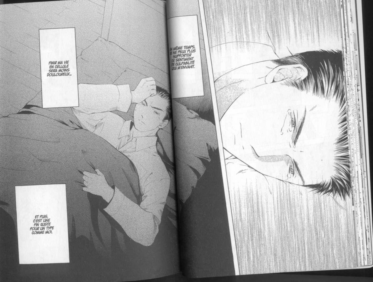 https://nine.mangadogs.com/fr_manga/pic1/8/1032/46353/Dtenu042Volume5VF_23_48.jpg Page 24