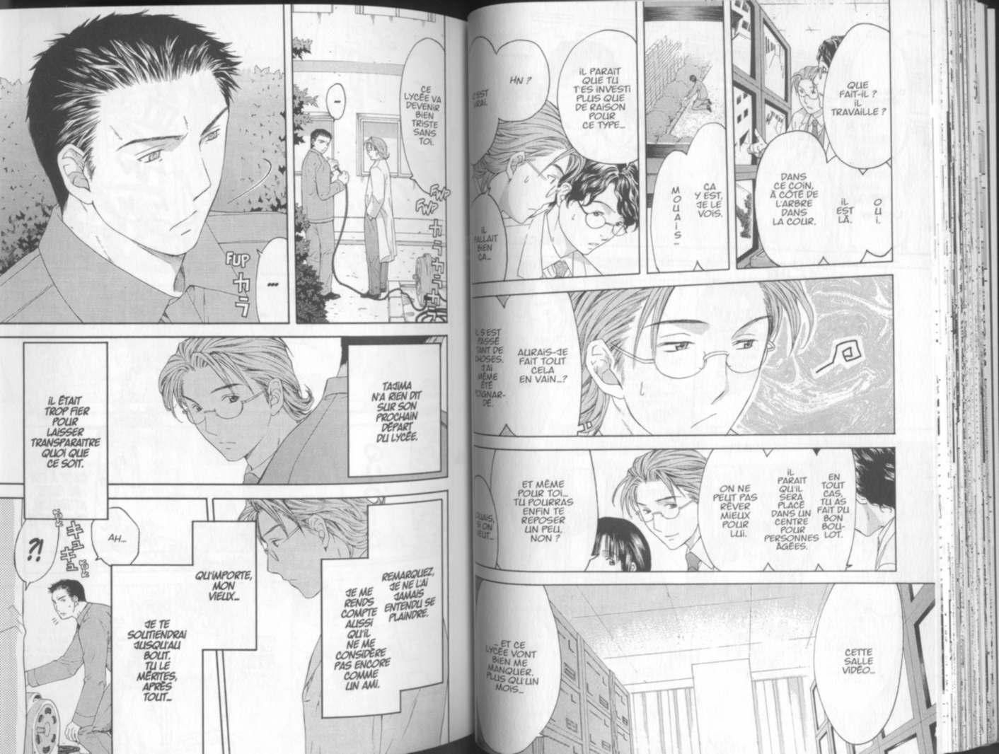 https://nine.mangadogs.com/fr_manga/pic1/8/1032/46353/Dtenu042Volume5VF_44_744.jpg Page 45