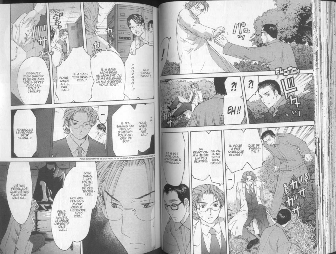 https://nine.mangadogs.com/fr_manga/pic1/8/1032/46353/Dtenu042Volume5VF_61_740.jpg Page 62