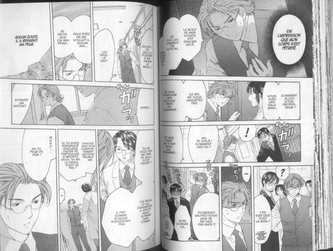 https://nine.mangadogs.com/fr_manga/pic1/8/1032/46353/Dtenu042Volume5VF_62_359.jpg Page 63
