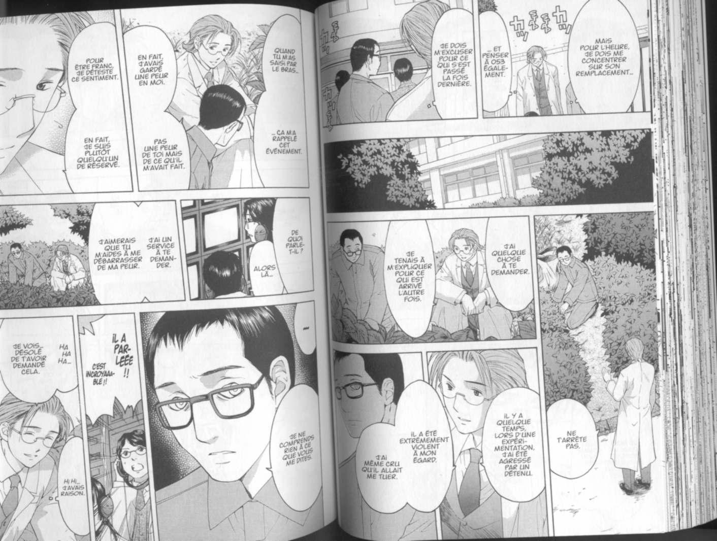 https://nine.mangadogs.com/fr_manga/pic1/8/1032/46353/Dtenu042Volume5VF_70_524.jpg Page 71