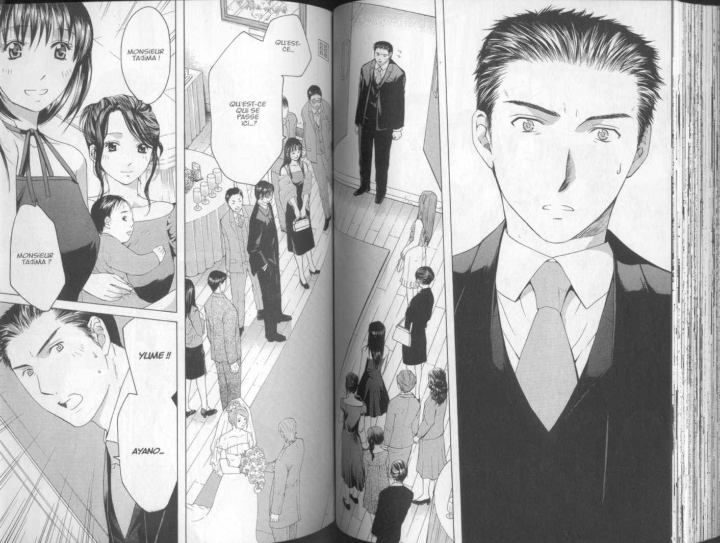 https://nine.mangadogs.com/fr_manga/pic1/8/1032/46353/Dtenu042Volume5VF_88_377.jpg Page 89