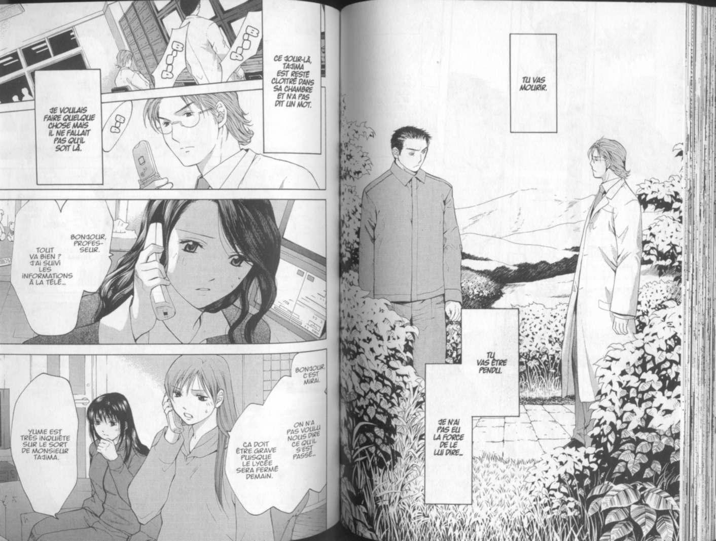 https://nine.mangadogs.com/fr_manga/pic1/8/1032/46353/Dtenu042Volume5VF_99_873.jpg Page 100