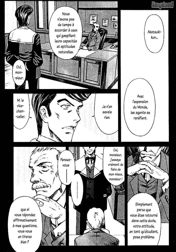 https://nine.mangadogs.com/fr_manga/pic1/8/2376/78583/CronosHaze3VF_0_513.jpg Page 1