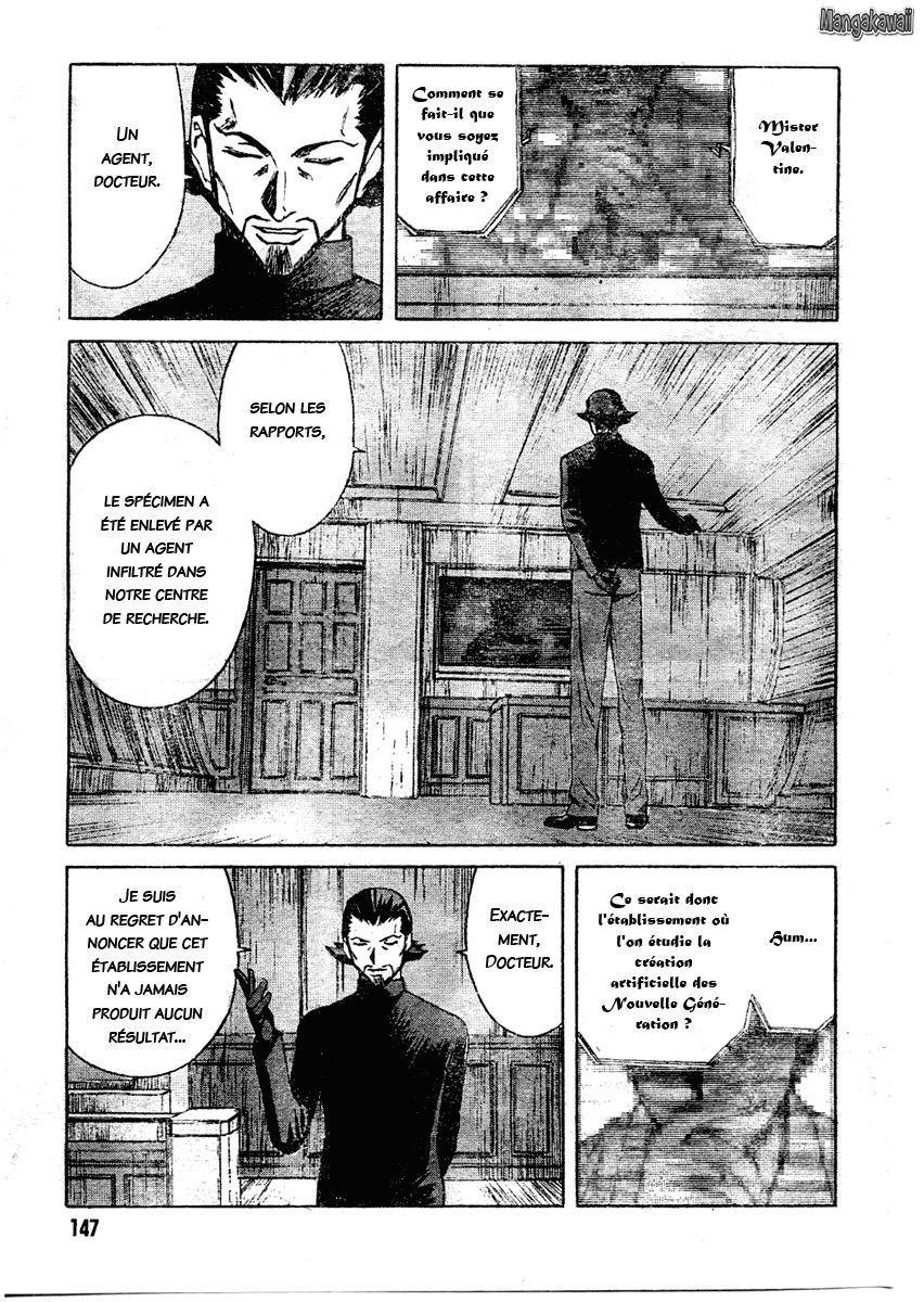 https://nine.mangadogs.com/fr_manga/pic1/8/2376/78598/CronosHaze18VF_0_966.jpg Page 1