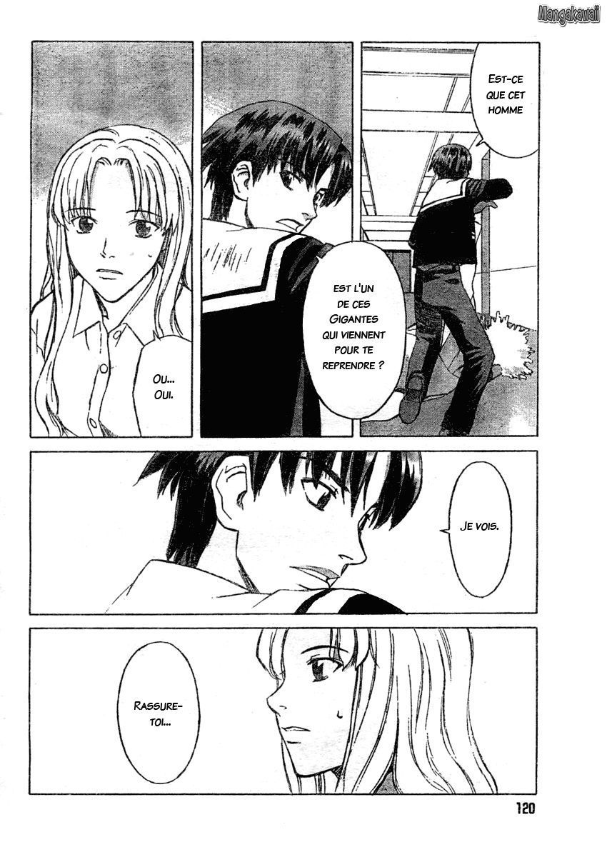 https://nine.mangadogs.com/fr_manga/pic1/8/2376/78599/CronosHaze19VF_1_405.jpg Page 2