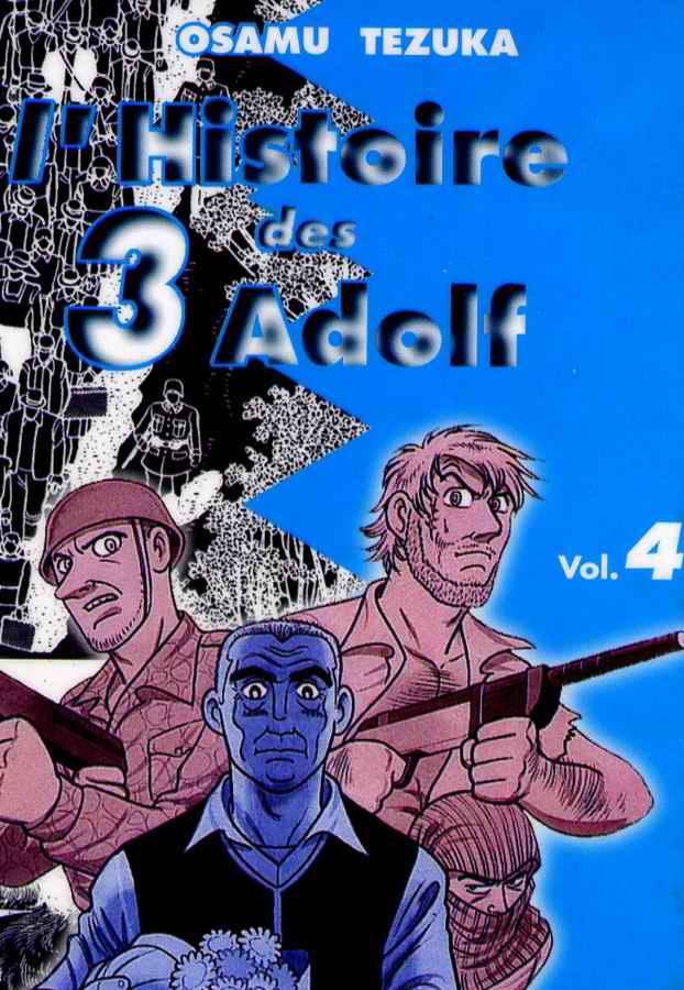 https://nine.mangadogs.com/fr_manga/pic1/8/2440/79390/HistoireDes3AdolfVolume4VF_0_380.jpg Page 1