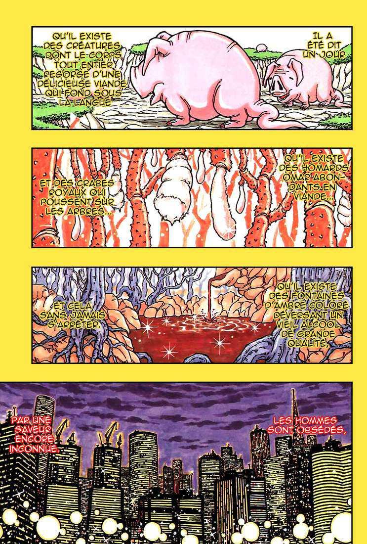 https://nine.mangadogs.com/fr_manga/pic1/8/8/1130/Toriko1VF_0_451.jpg Page 1