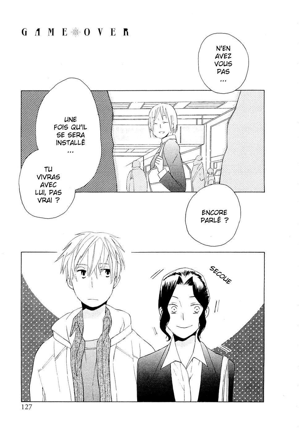 https://nine.mangadogs.com/fr_manga/pic1/8/968/44747/GameOver7VF_0_59.jpg Page 1