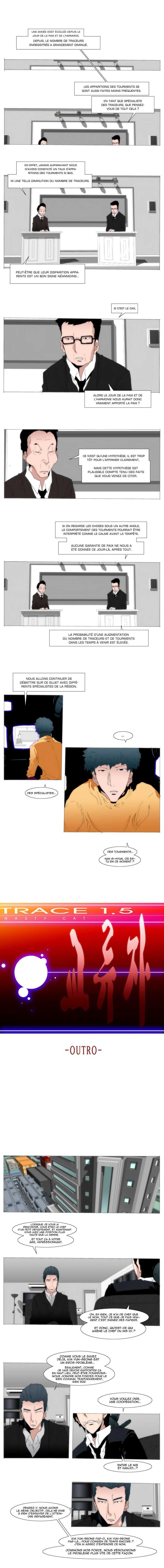 https://nine.mangadogs.com/fr_manga/pic1/9/521/29770/Trace1538VF_0_163.jpg Page 1