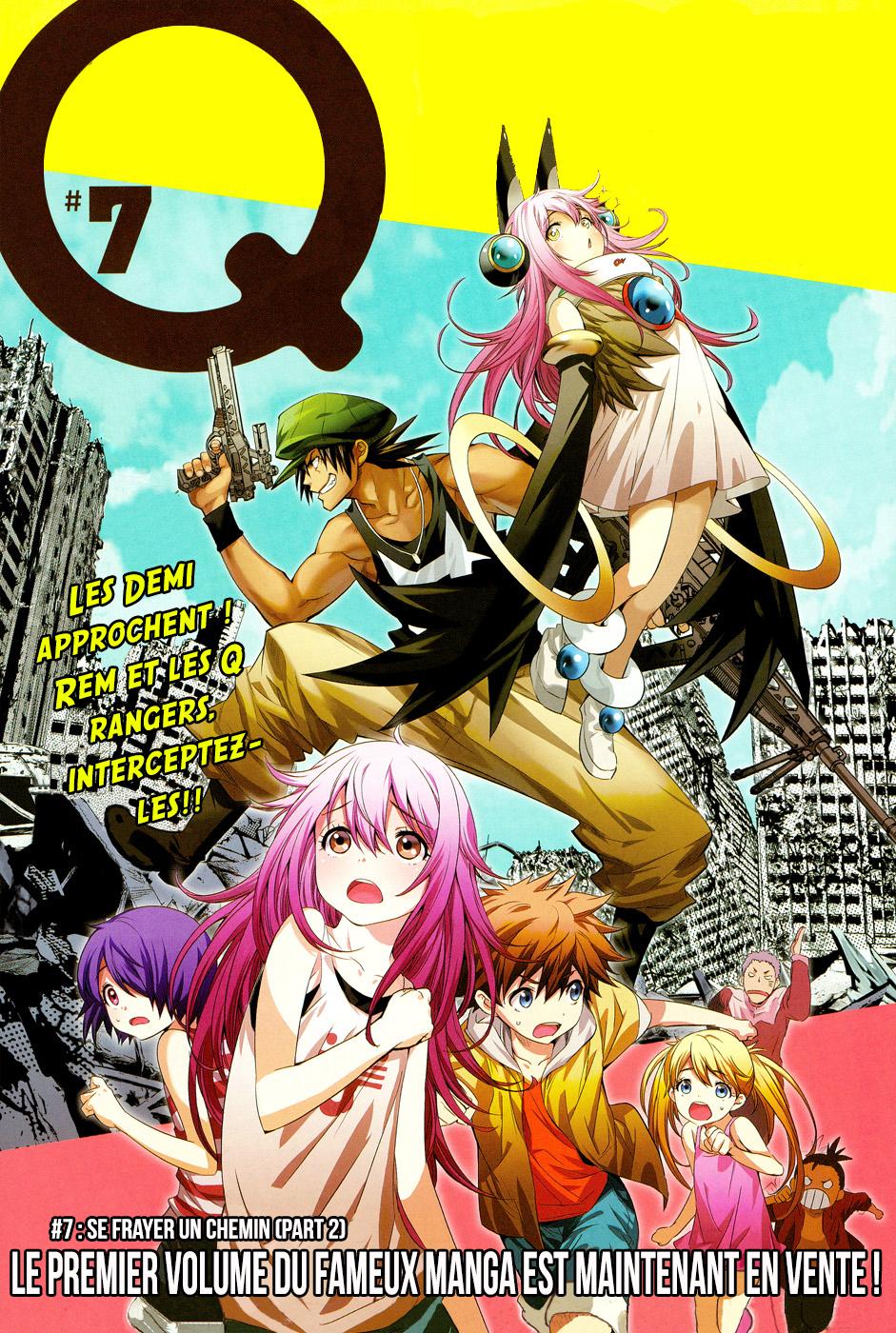 https://nine.mangadogs.com/fr_manga/pic1/9/713/35341/Q7VF_0_982.jpg Page 1