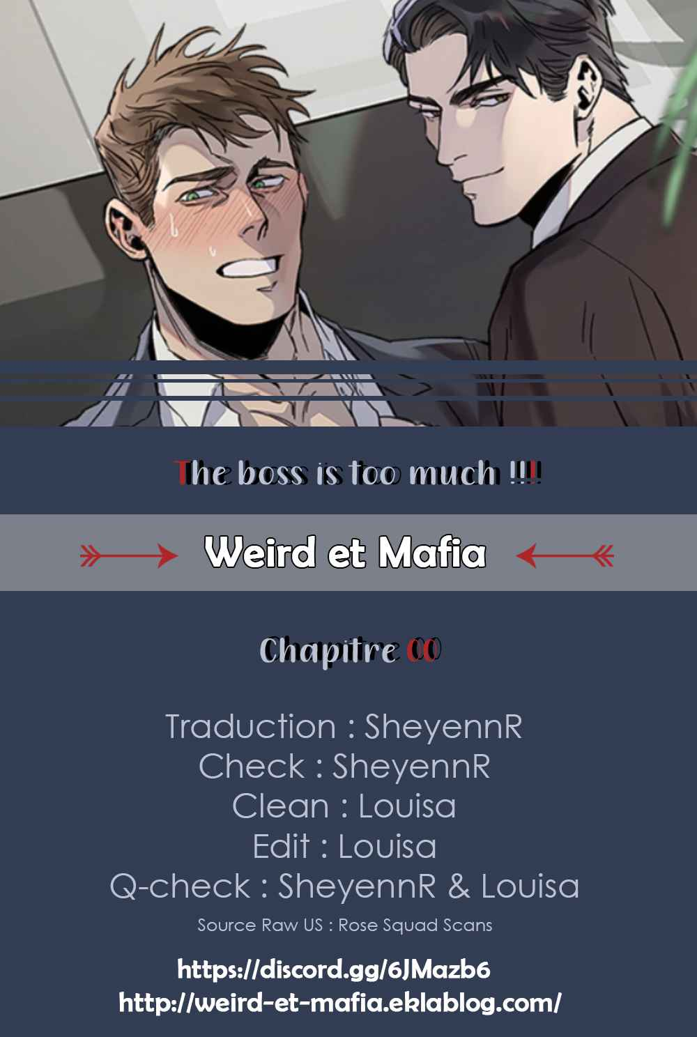 https://nine.mangadogs.com/fr_manga/pic2/0/9280/561496/43904aa51d7dce2190fcebed0eed1409.jpg Page 1