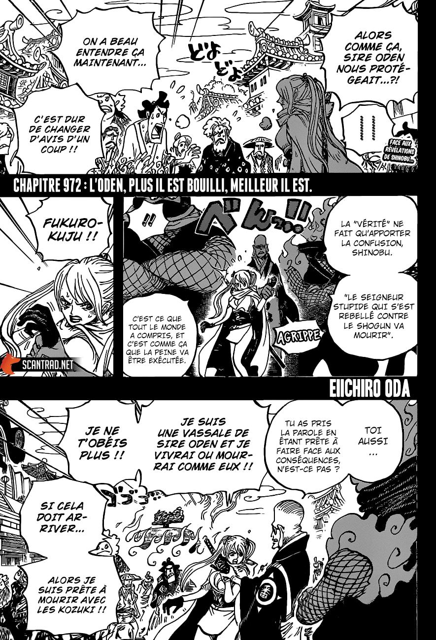 https://nine.mangadogs.com/fr_manga/pic2/1/1/550382/OnePiece972VF_1_168.jpg Page 2