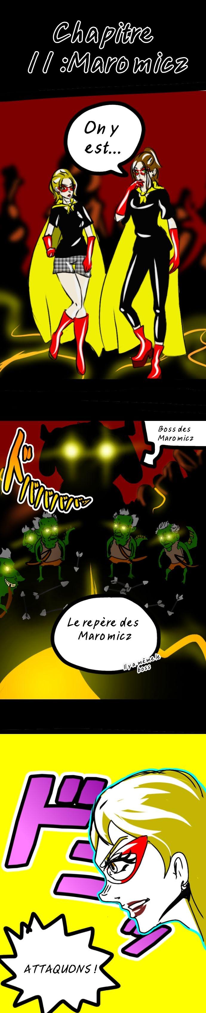 https://nine.mangadogs.com/fr_manga/pic2/1/14721/561990/46d758807d9e444cb7cf7607ecc4663c.jpg Page 1