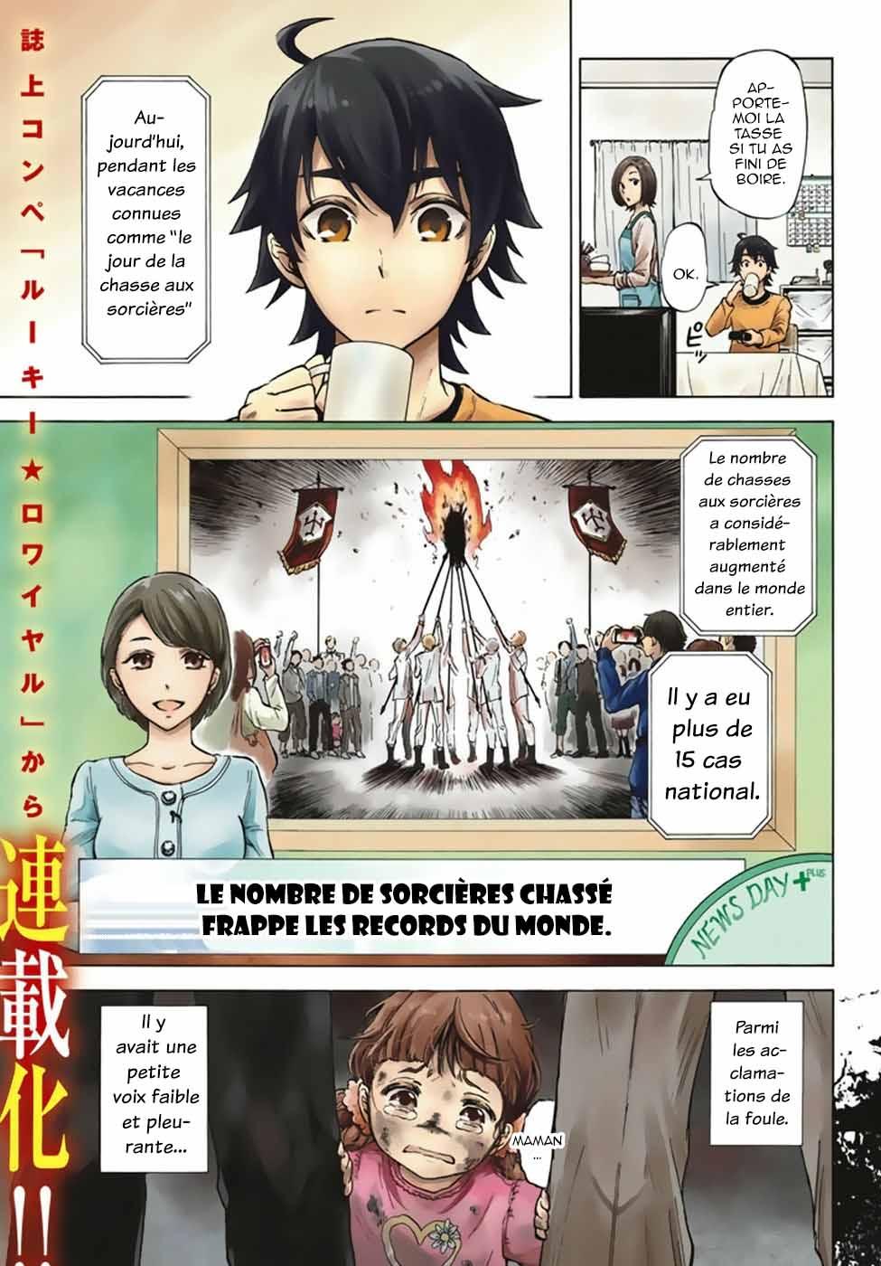 https://nine.mangadogs.com/fr_manga/pic2/10/10762/438503/90fa69c82c06e9f12bb739cf7ea53fe4.jpg Page 1