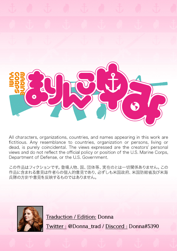 https://nine.mangadogs.com/fr_manga/pic2/11/11211/505065/4a00ec743cd160ce59b375e9d7e4696a.jpg Page 1