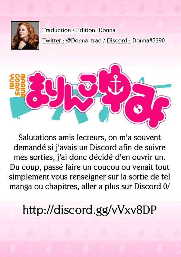 https://nine.mangadogs.com/fr_manga/pic2/11/11211/505073/73f54e0a6952833e4aaf26cfdac42f6c.jpg Page 1