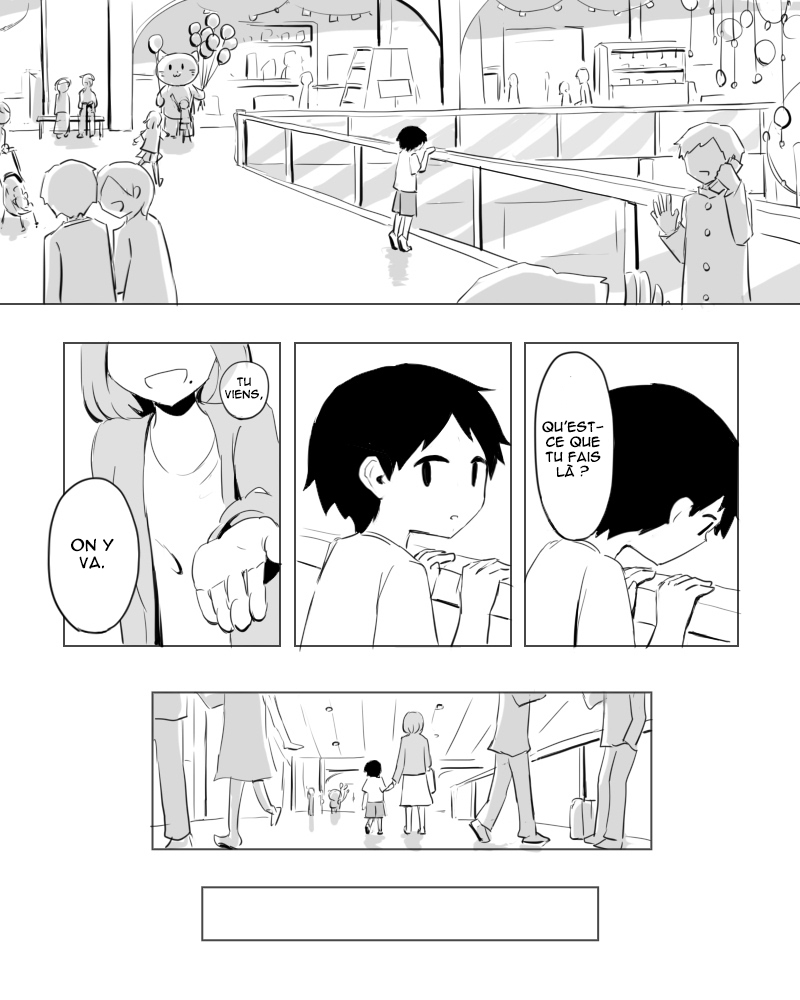 https://nine.mangadogs.com/fr_manga/pic2/11/11915/525843/587fa921165411090038e3250be05577.jpg Page 1