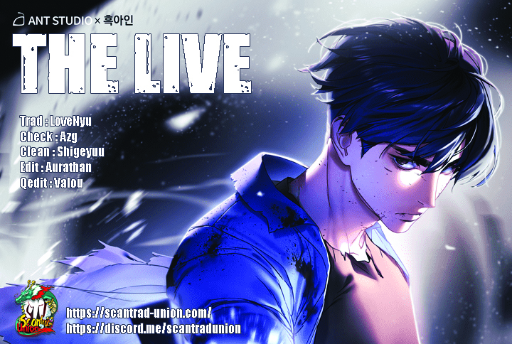 The Live Ch. 3