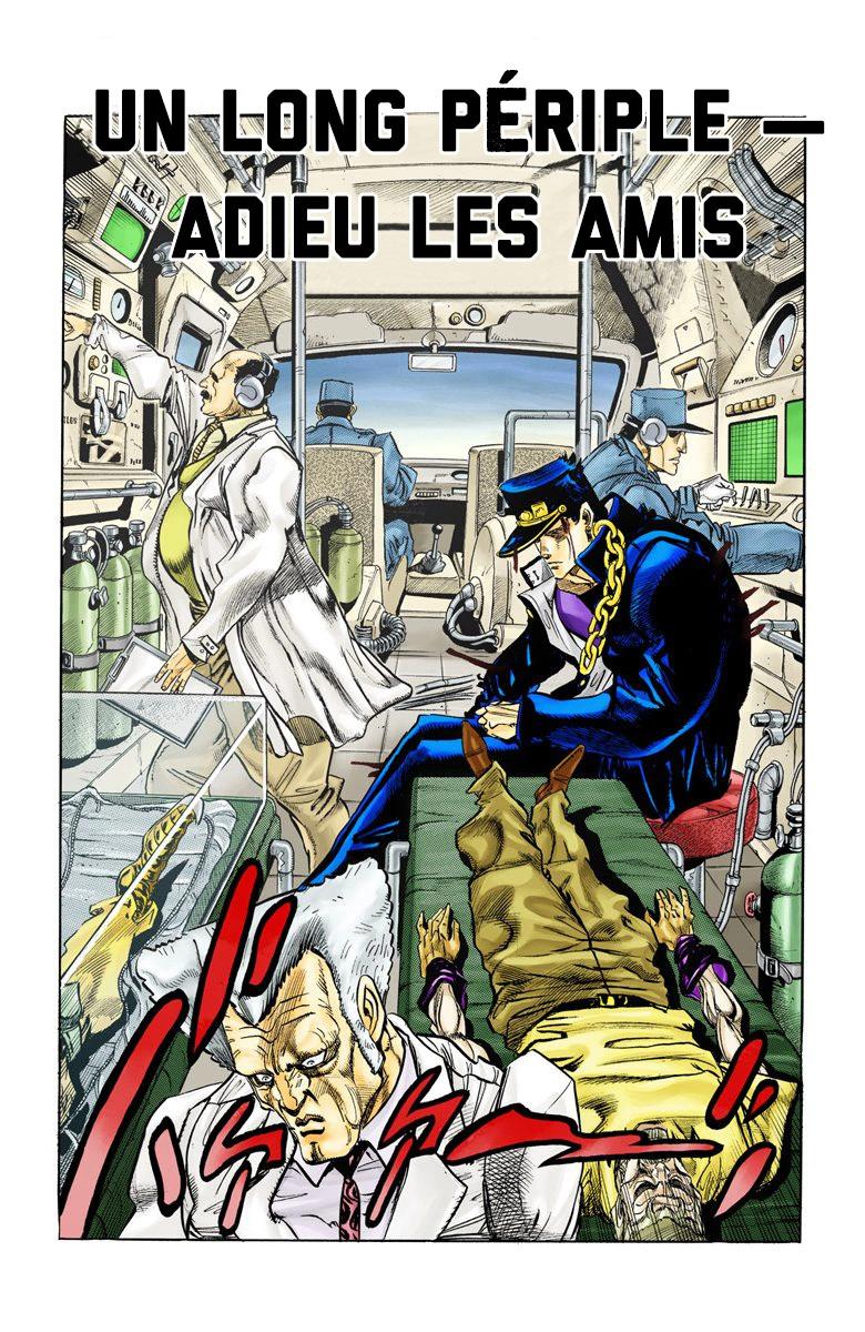 https://nine.mangadogs.com/fr_manga/pic2/11/3659/460728/b20bdabb93c52a6dda63cee1f15fb81e.jpg Page 1