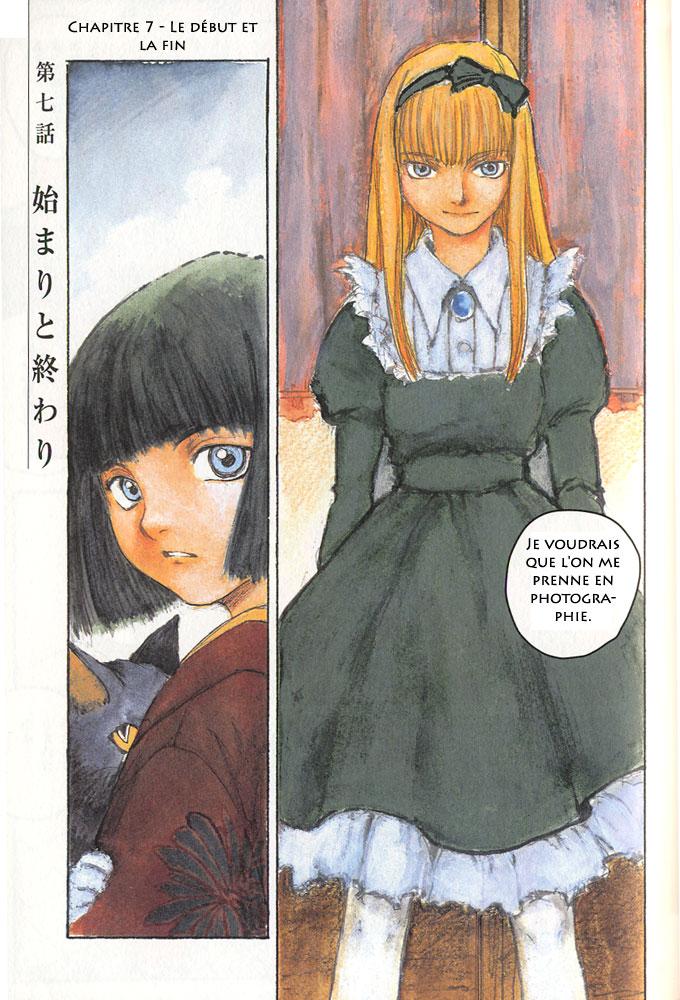 https://nine.mangadogs.com/fr_manga/pic2/11/5131/559757/90884594915096522d8a54f814389bea.jpg Page 1
