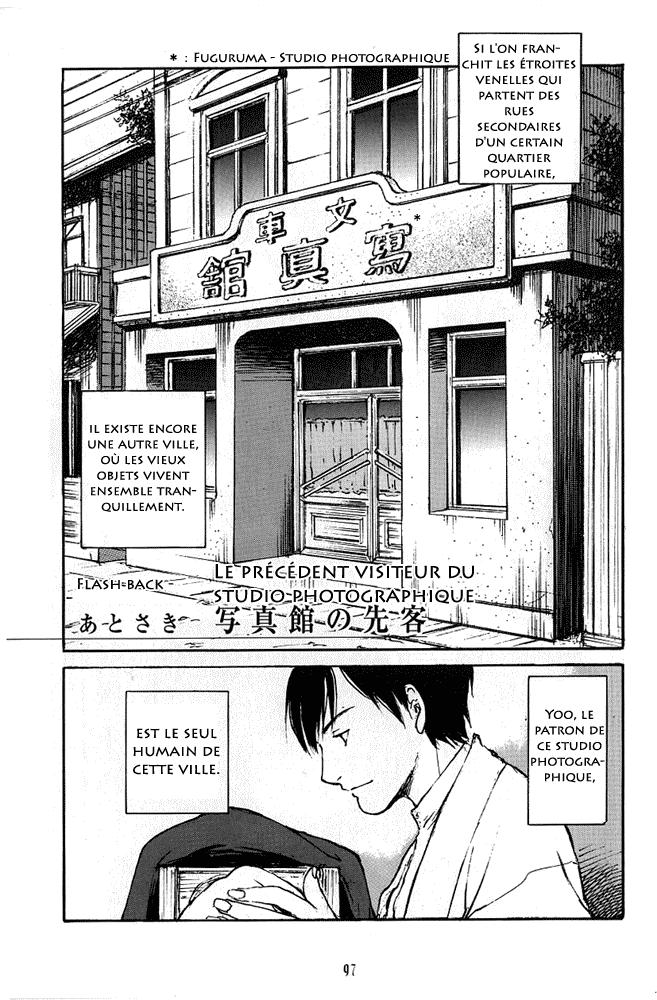 https://nine.mangadogs.com/fr_manga/pic2/11/5131/559759/16ba72172e6a4f1de54d11ab6967e371.jpg Page 2