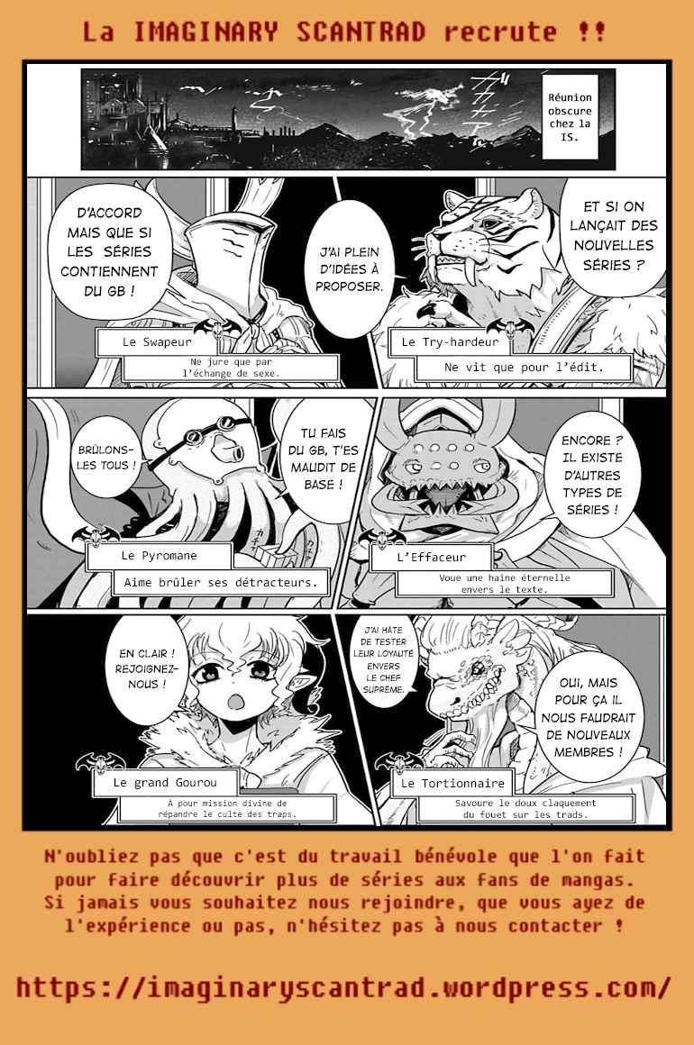 https://nine.mangadogs.com/fr_manga/pic2/13/14669/562533/6cf672753fc64bac1b6a52bbf4ed5822.jpg Page 1