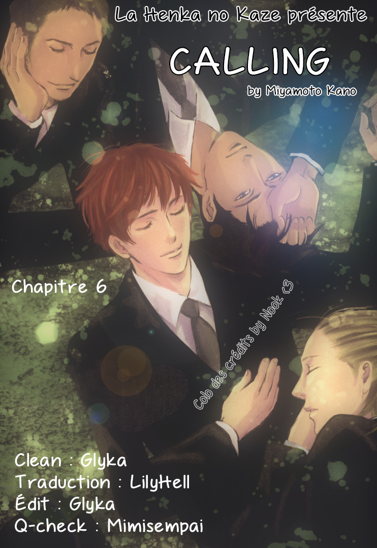 https://nine.mangadogs.com/fr_manga/pic2/14/6734/412078/fc2b7a8a346f15fe5c587c6e1242038d.jpg Page 1
