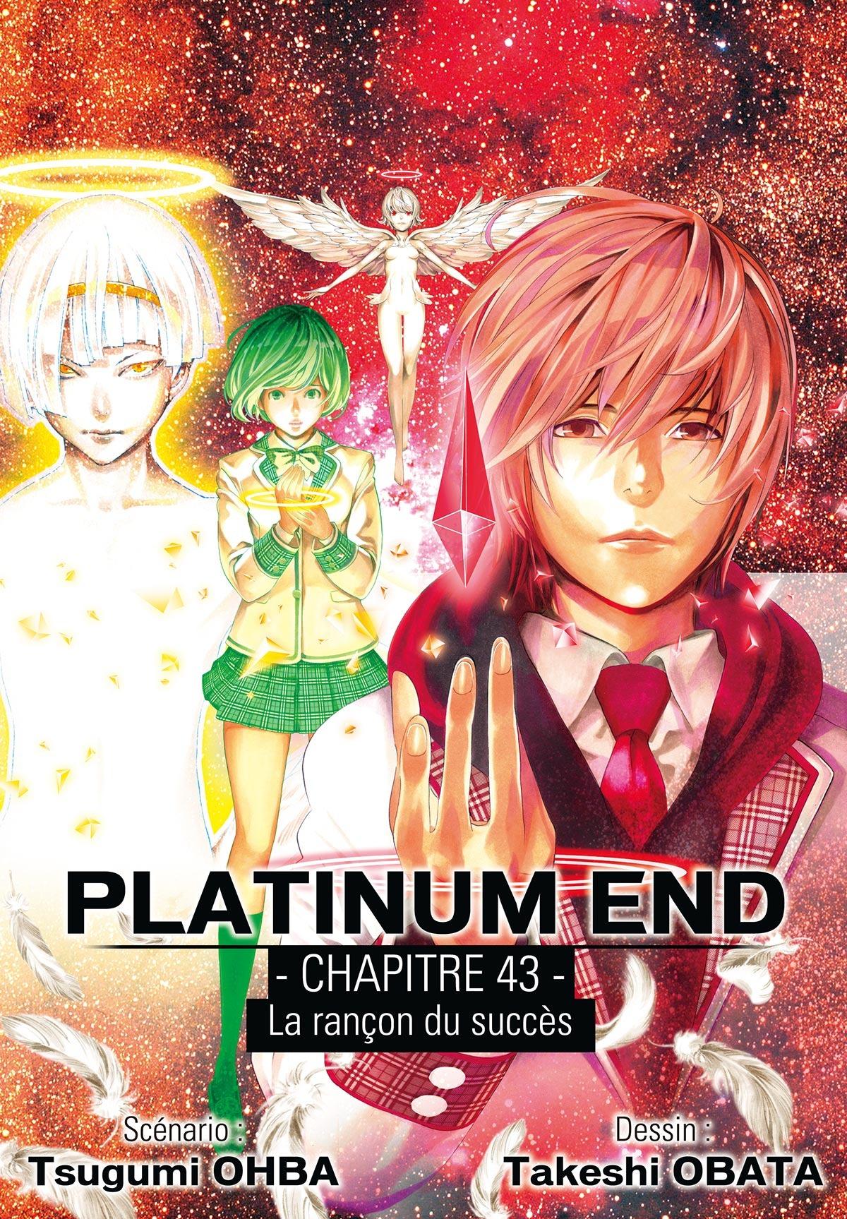 https://nine.mangadogs.com/fr_manga/pic2/15/1103/311098/PlatinumEND43VF_0_981.jpg Page 1