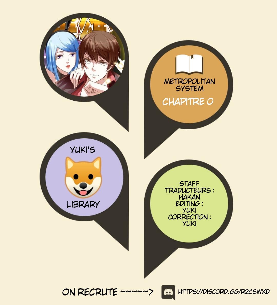 https://nine.mangadogs.com/fr_manga/pic2/15/3535/194118/cceb1161867ab91def7fac026ead455c.jpg Page 1