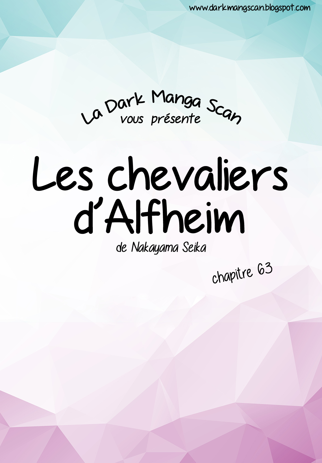 https://nine.mangadogs.com/fr_manga/pic2/15/719/364428/LesChevaliersD039Alfheim63_0_200.jpg Page 1