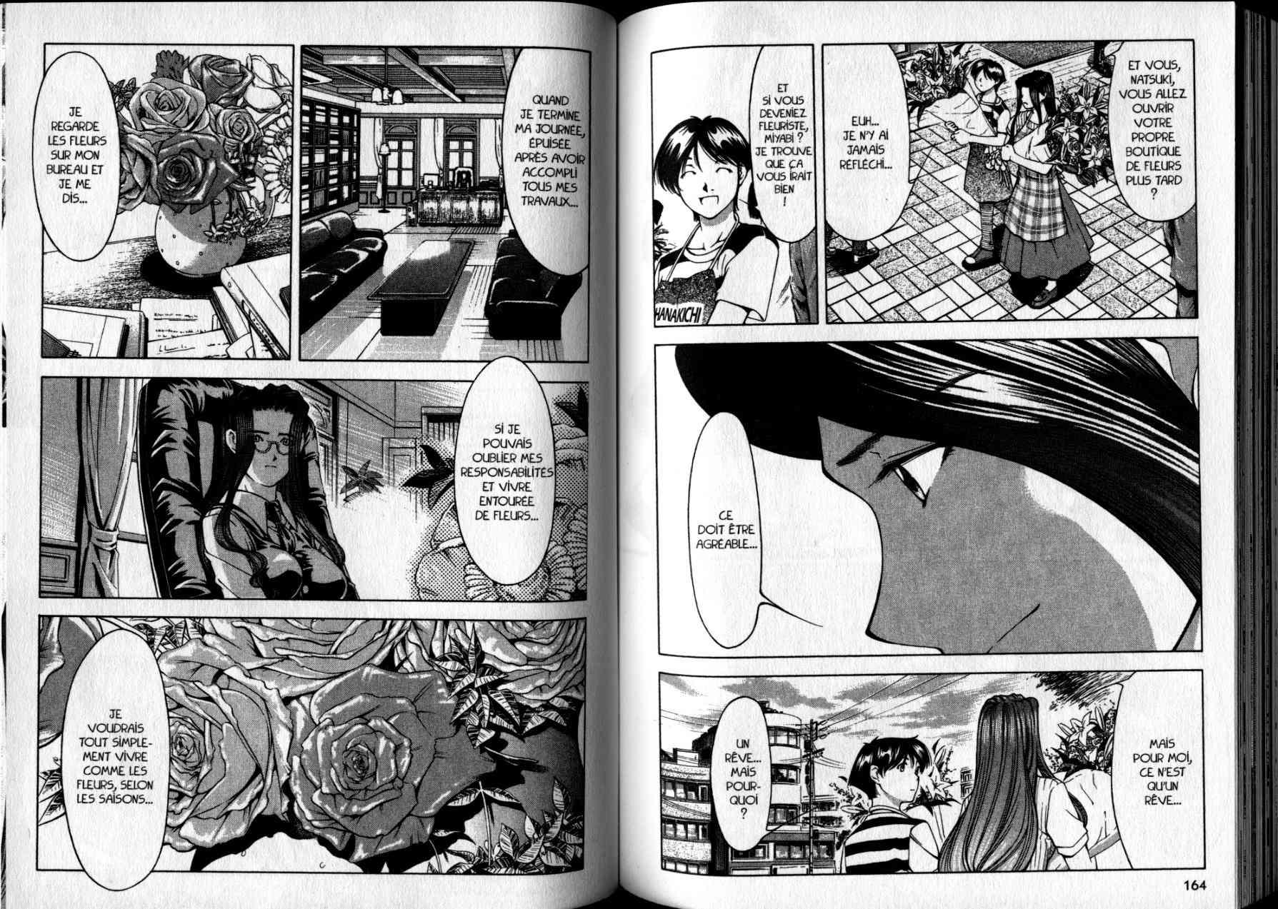 https://nine.mangadogs.com/fr_manga/pic2/17/12113/517640/BlueIndigo1335VF_8_223.jpg Page 9