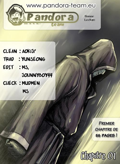 https://nine.mangadogs.com/fr_manga/pic2/17/13585/558887/36ae52212c1baaea8c15ad4175e427bd.jpg Page 1