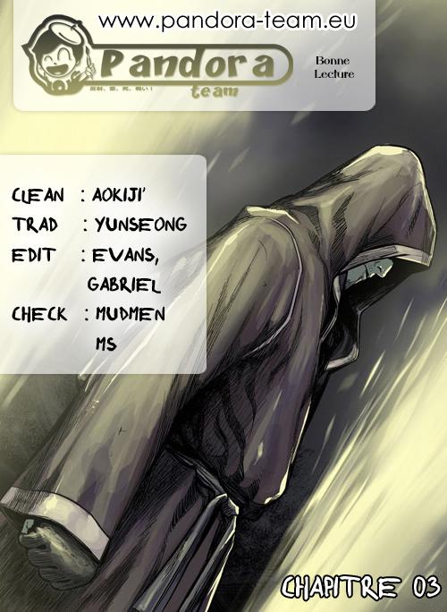 https://nine.mangadogs.com/fr_manga/pic2/17/13585/558889/f0bf078cb95ab8d8dc81e7706e50badb.jpg Page 1