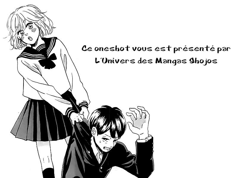 https://nine.mangadogs.com/fr_manga/pic2/17/4049/119456/77fd1d4f4e2edb4384e207a1ab551f9f.jpg Page 1