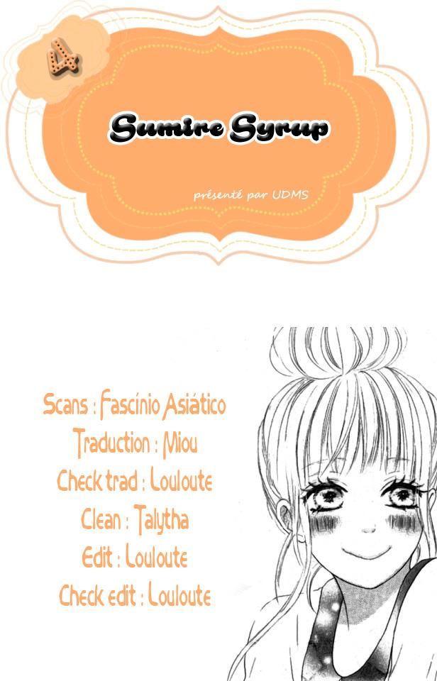 https://nine.mangadogs.com/fr_manga/pic2/19/4051/119461/517f62b2ea7e49d5faf86c104dba801f.jpg Page 1