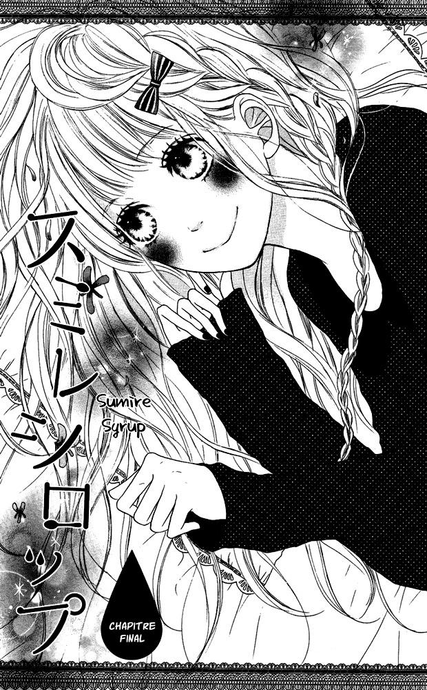https://nine.mangadogs.com/fr_manga/pic2/19/4051/119461/edd72a4d57d2b43dd885d76fc67b91c2.jpg Page 2