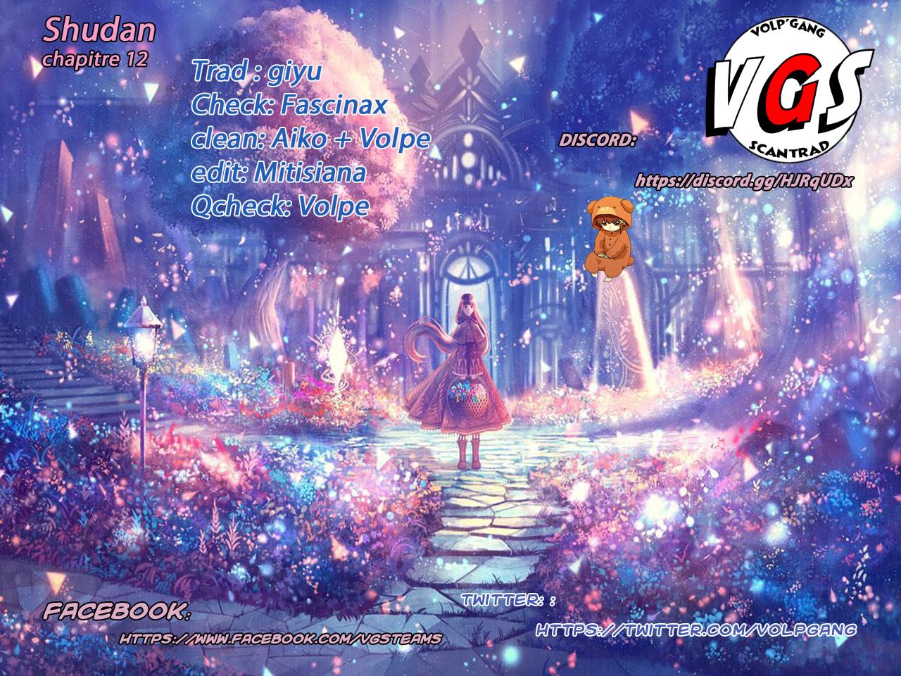 https://nine.mangadogs.com/fr_manga/pic2/2/2626/419049/65e5301674d2f749c993bb079cf5e71b.jpg Page 1