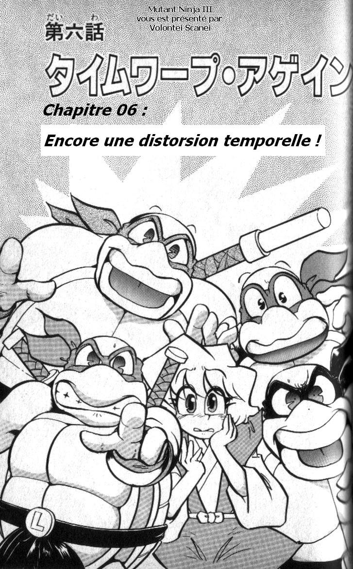 https://nine.mangadogs.com/fr_manga/pic2/2/5954/227362/053b520a35ad180771f437e455f7fce7.jpg Page 1