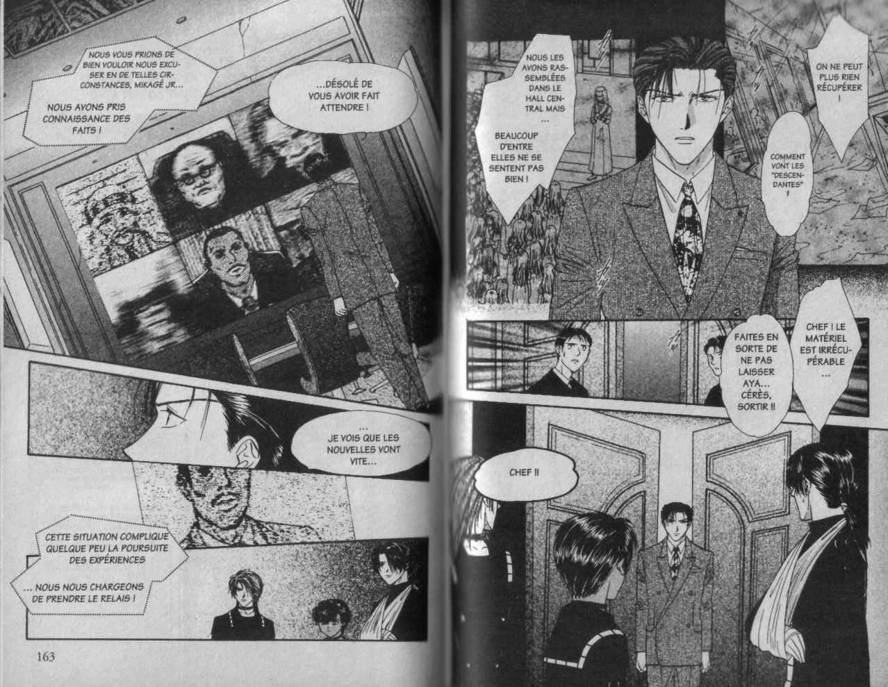 https://nine.mangadogs.com/fr_manga/pic2/2/9794/524915/AyashiNoCeres77VF_1_902.jpg Page 2