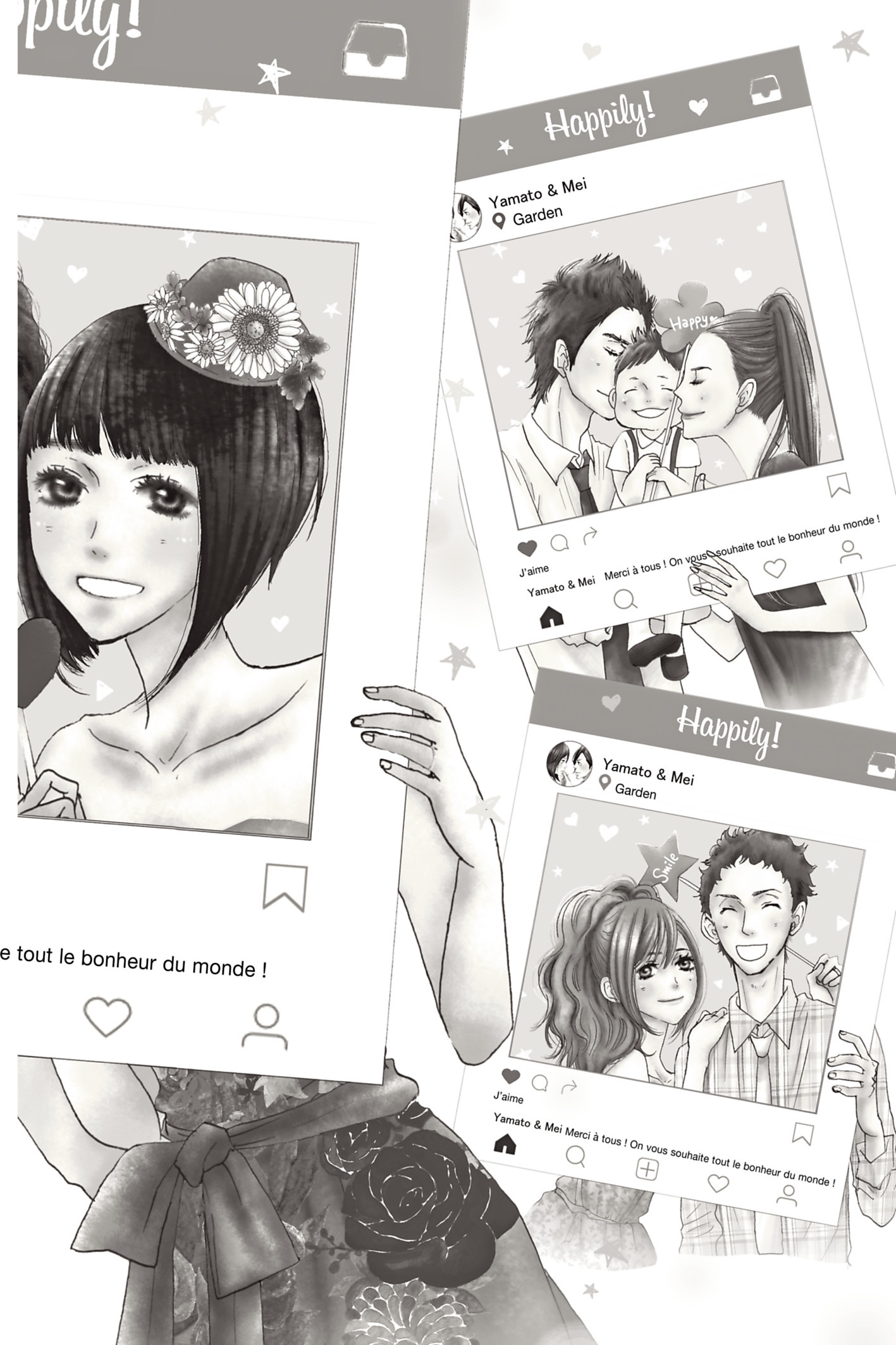 https://nine.mangadogs.com/fr_manga/pic2/20/12116/516395/SayILoveYou72VF_0_995.jpg Page 1