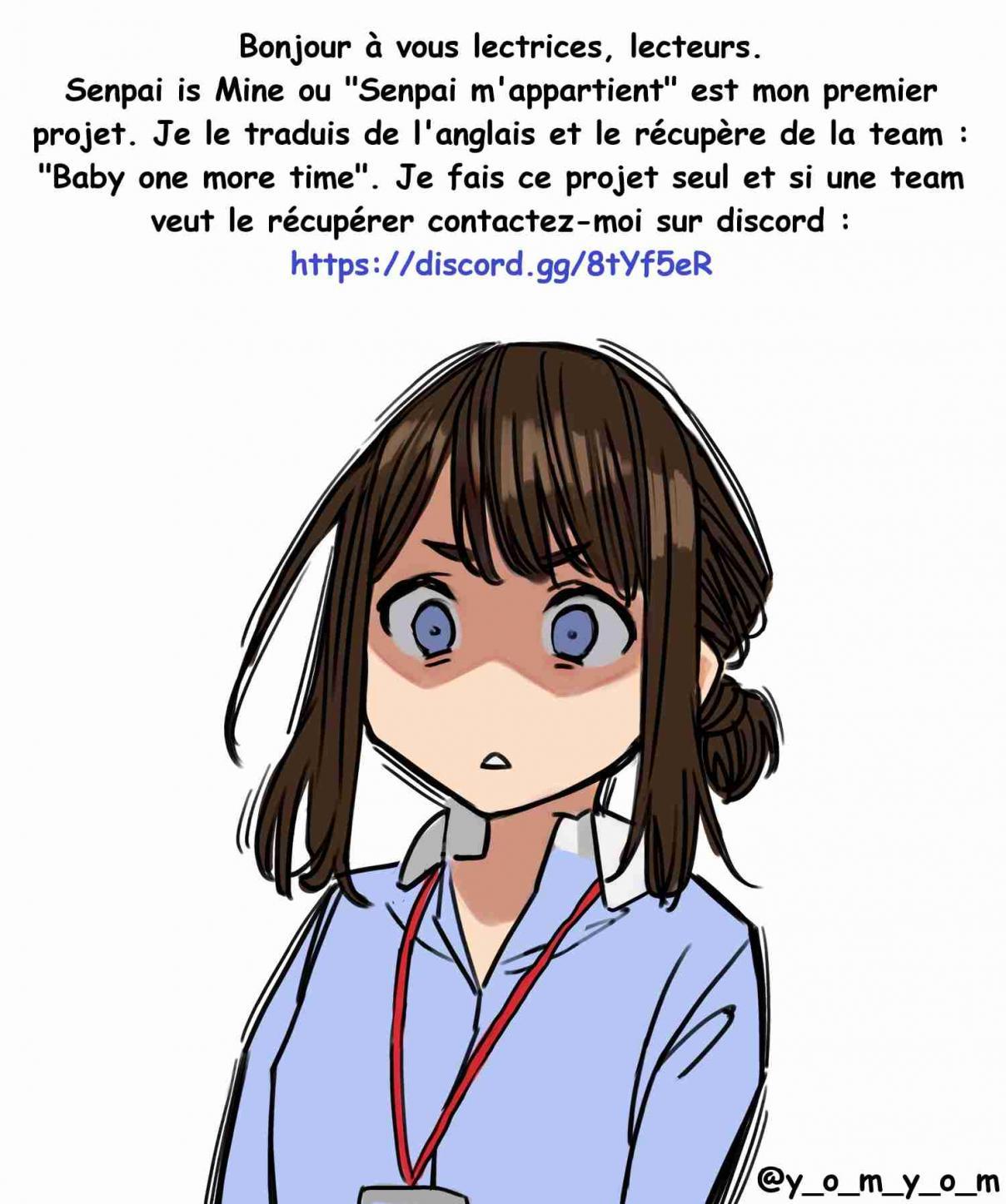 https://nine.mangadogs.com/fr_manga/pic2/21/13525/559219/fda2be844681e814bb21ade3eaf745ca.jpg Page 1