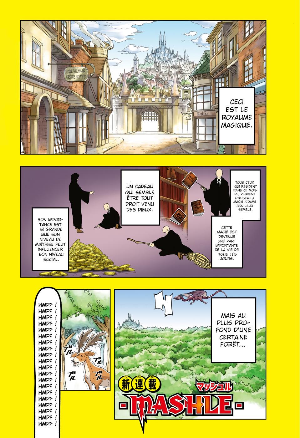https://nine.mangadogs.com/fr_manga/pic2/22/12502/561020/ec3b845037b384da387d9cd90cd03410.jpg Page 1