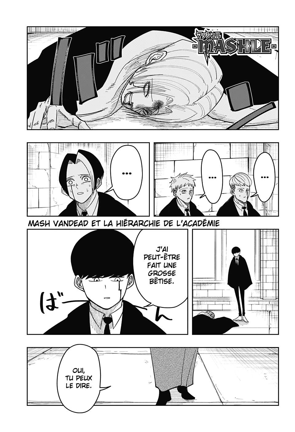 https://nine.mangadogs.com/fr_manga/pic2/22/12502/562515/b827397ab57ed9b668621922d637b1d5.jpg Page 1
