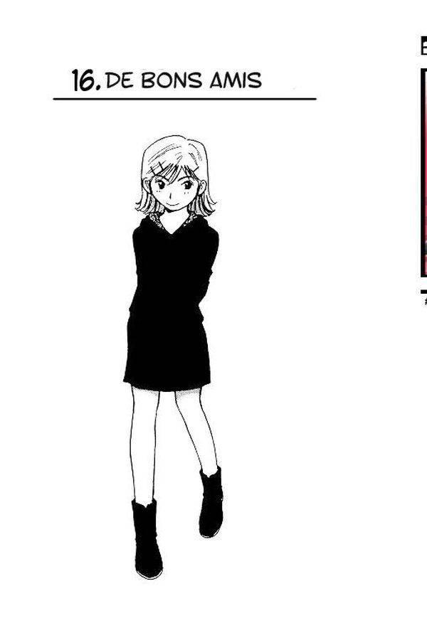 https://nine.mangadogs.com/fr_manga/pic2/26/11034/469803/0106aa64e5ebf8d8924cbdb7f0bcf41b.jpg Page 1