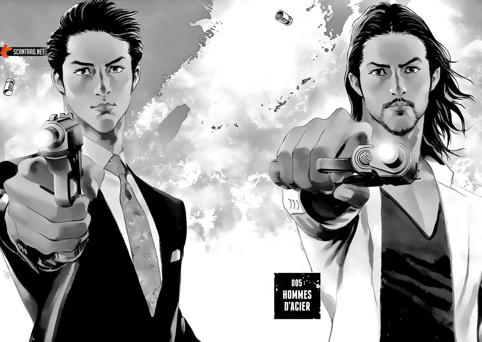 https://nine.mangadogs.com/fr_manga/pic2/26/12634/552649/BEGIN5VF_0_632.jpg Page 1